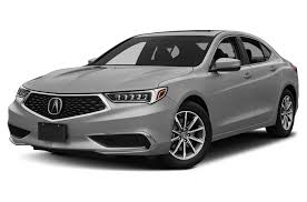 acura tlx prices reviews and new model information autoblog