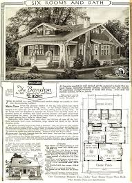Sears Craftsman House 154 Best Houses Images On Pinterest Vintage Houses Vintage