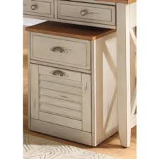 filing cabinets at ernie u0027s store inc