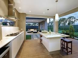 living kitchen ideas 43 best outdoor kitchens images on outdoor kitchen