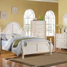 best 25 twin bedroom sets ideas on pinterest mountain bedroom