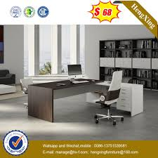 Modern Table Design Glass Office Desk Modern Glass Office Desk Modern Glass Top Desk
