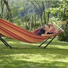 hammock sets garden street