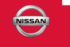 nissan png bassetts nissan swansea swansea wales read consumer reviews
