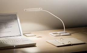eclairage de bureau eclairage de bureau quelques conseils