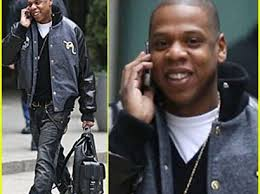 jay z refuses to wear ring