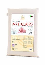 materasso culla misure materasso per culla lettino mod bimbo antisoffoco misura 60x125