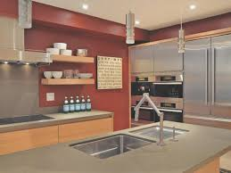 Asian Kitchen Cabinets by Shaker Kitchen Cabinets Pictures Options Tips U0026 Ideas Hgtv