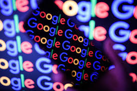 google turns 19 here are 19 random facts about the search engine
