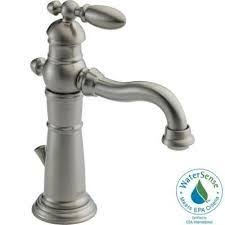 How To Replace Bathtub Faucets Best 25 Victorian Bathtub Faucets Ideas On Pinterest Victorian