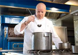 stiring wendel cauchemar en cuisine cauchemar en cuisine se rend à stiring wendel sur m6 le zapping du paf