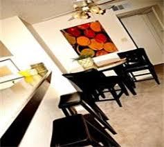 creekwood apartments desoto 835 for 1 2 u0026 3 bed apts