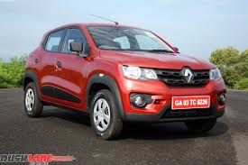 renault kwid black colour kwid production has not been suspended update