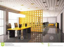 home design company name ideas office design design interior office interior design home office