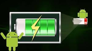 battery app for android top 10 best battery saver apps for android in 2016 phones nigeria