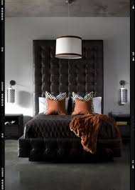 tall headboard beds high style extra tall headboards