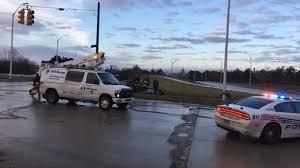 Car Crashes 2014 Amp Car Accidents Funny Crashes Amp Funny Accidents Crashes Car Compilation by Cbs Detroit