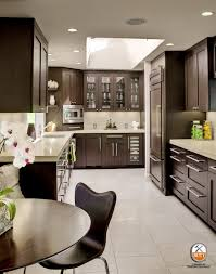 Rutt Cabinets Door Styles by Living In Your Kitchen Design Trends Aston Smith Rutt