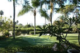 Landscapers San Diego by Installation San Diego Landscapers Design U0026 Maintenance La Jolla