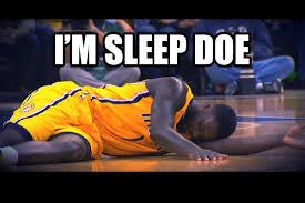 Lance Stephenson Meme - blowing up 10 of lance stephenson s best playoff memes vibe