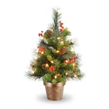 small artificial christmas trees loon peak gold hill spruce 2 green small artificial christmas