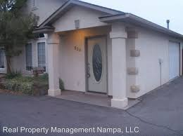apartments for rent in canyon county id zillow