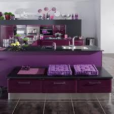 cuisine ikea aubergine ilot de cuisine lapeyre fabulous cuisine ilot central table ikea