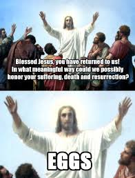 Easter Funny Memes - happy easter lol dat funny pinterest happy easter memes and humor