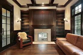 Kfi Furniture Asheboro Nc Zanphale U0027s Soup