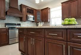 kitchen cabinet dimensions pdf home design ideas