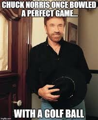 Chuck Norris Birthday Meme - 9d6973d599b912d134180e09c08bfa28 chuck norris birthday chuck