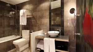 hotel bathroom design hotel bathrooms designs bathroom sustainablepals hotel bathroom