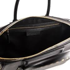 authentic designer handbags buy sell and consign authentic pre owned designer bags that bag