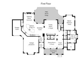 Beazer Floor Plans Tour And Floor Plan 408 Sir Walker The Best Cary Neighborhoods
