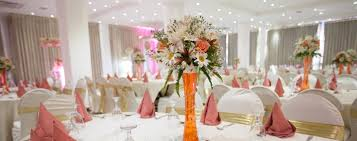 wedding halls wedding halls in sri lanka banquet facilities at oak hotels