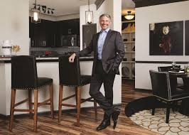 Rooms To Go Kitchen Furniture Cortland Partners Finds Success With In Sourcing From China