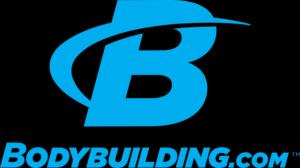 black friday bodybuilding get 50 off bodybuilding com discount code more w bodybuilding