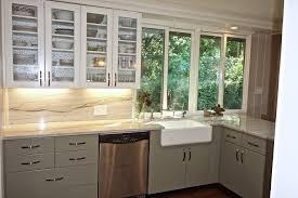 cuisine d occasion cuisine meubles de cuisine d occasion fonctionnalies milieu du