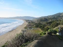 stinson beach california wikipedia