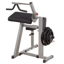 best exercise equipment jen reviews
