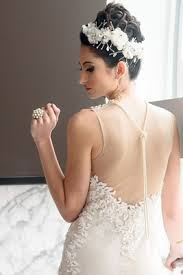 bridal headpiece storybook inspired styled shoot of a royal engagement inside
