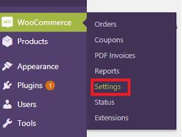 tutorial membuat wordpress lengkap pdf cara membuat toko online dengan woocommerce step by step the