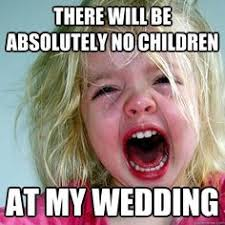 Meme Wedding - 6 hilarious memes about hating weddings