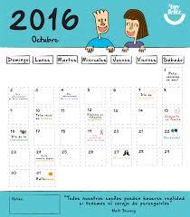 imagenes feliz octubre calendario feliz octubre toy feliz