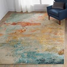 Abstract Area Rugs Abstract Rugs Area Rugs For Less Overstock