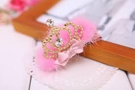 hair accessories online india hair accessories buy hair accessories online in india