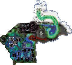 osrs house styles image arceuus house map png old runescape wiki fandom