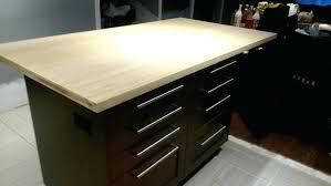 kitchen island tables ikea ikea freestanding kitchen island kitchen design mobile kitchen