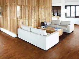 eco friendly flooring u2013 bamboo natural cork eco friendly tile