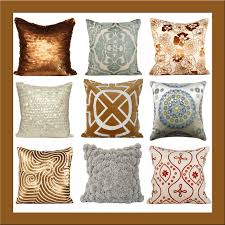 home decor pillows best decoration ideas for you